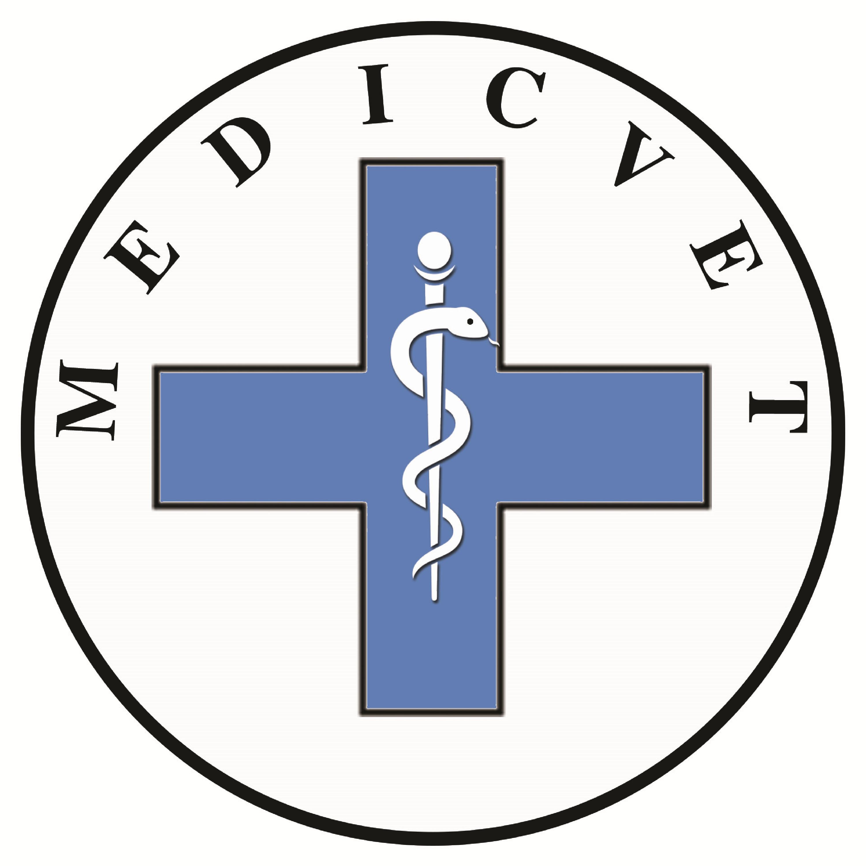 MedicVet